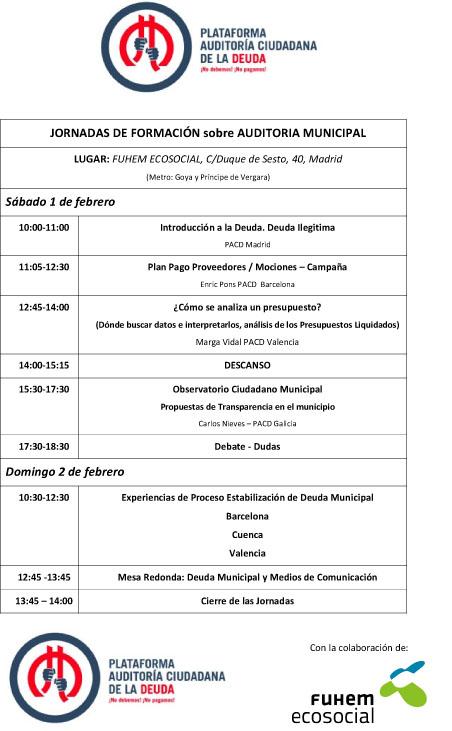 PROGRAMA-JORNADAS-FORMACIÓN_f